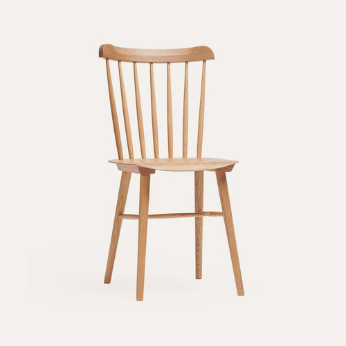 Ironica Chair / 3 Colors