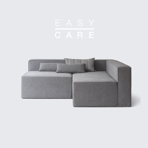 Timeless Sofa_Dim Gray / 3 seated