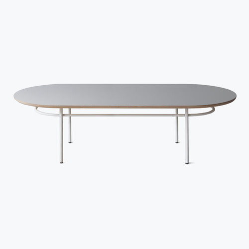 Track Sofa Table / Gray 1개
