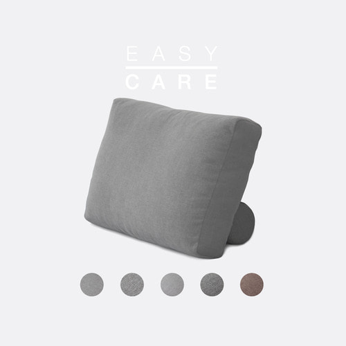 [PRE-ORDER] Snooze Cushion / 5 Colors