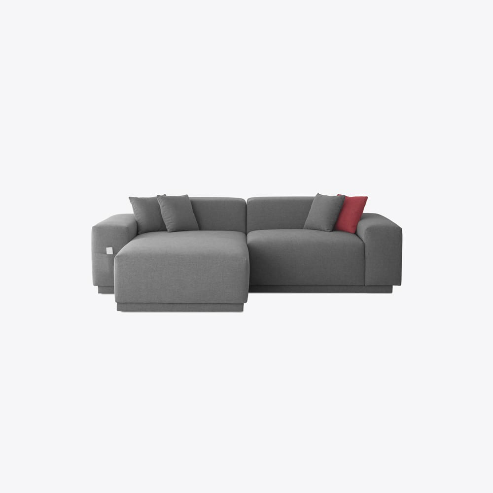 [PRE-ORDER] M5 SOFA A_COUCH+A