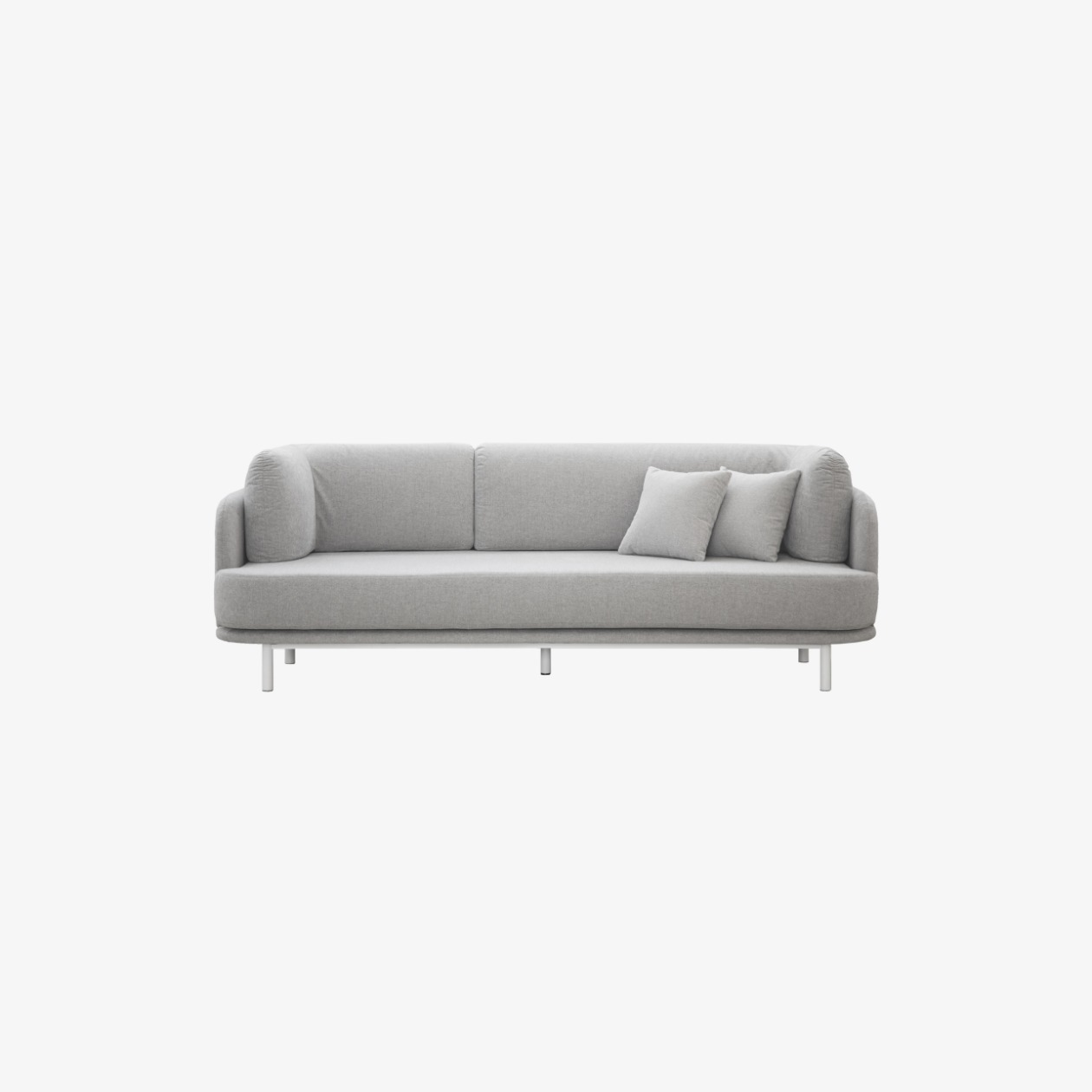 LAYER SOFA 3