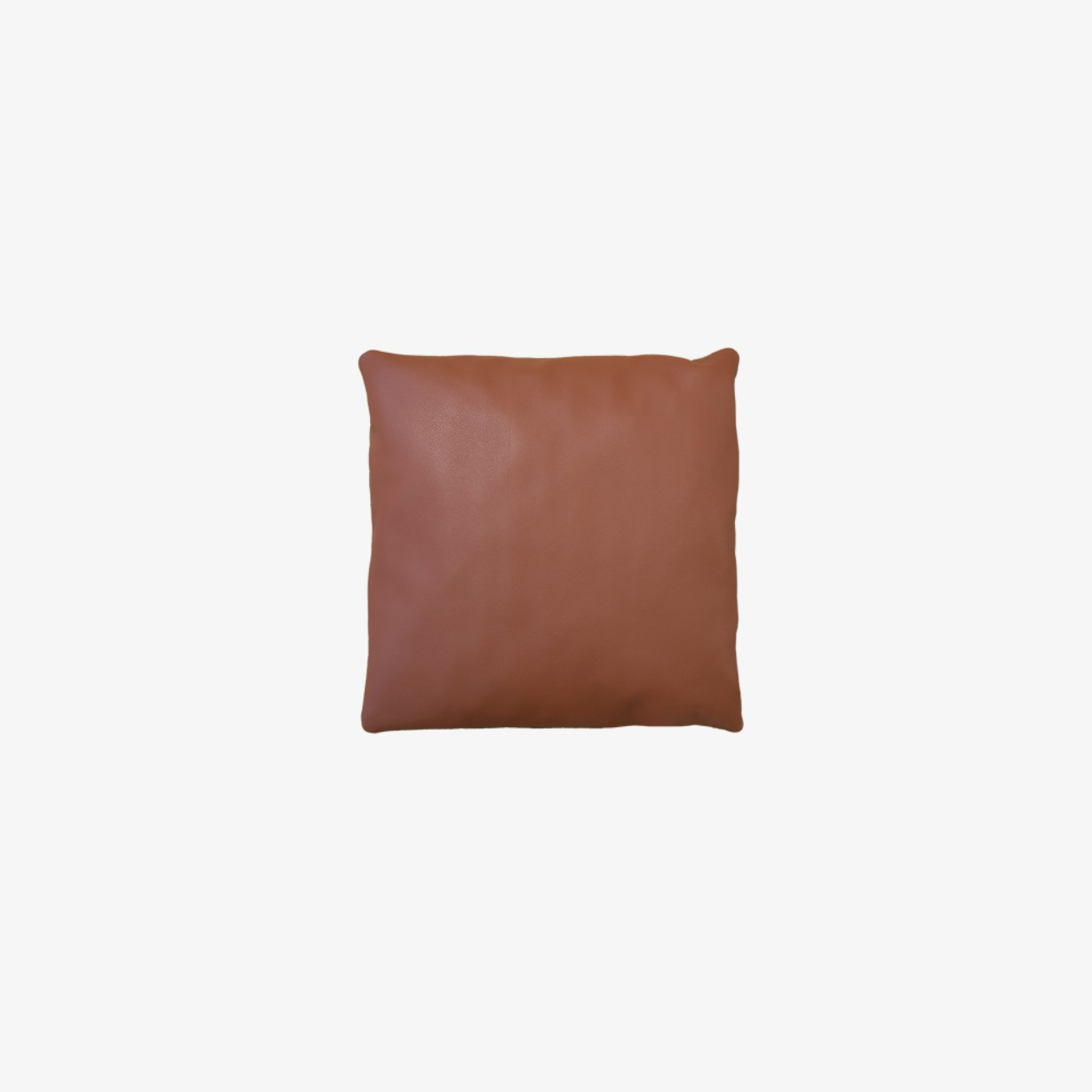 LAZY CUSHION / LEATHER